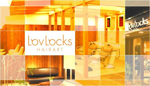 Lovlocks